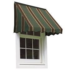 Cloth Window Awnings Nuimage Series 3700 Fabric Window Awning Fabric Awnings