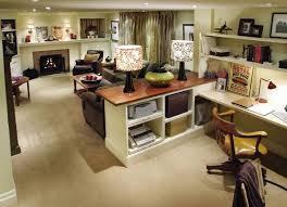 Basement Office Ideas 86 Best Basement Family Rooms Images On Pinterest Basement Ideas