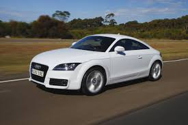 lexus coupe 2008 2012 audi tt 1 8 tfsi and 2 0 tdi now with s tronic auto