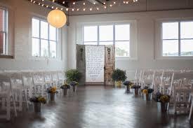 wedding venue rental reading works wedding venue shared office space rental