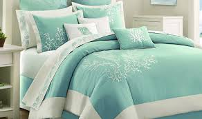 Teal Blue And Lime Green Bedspreads Bedding Set Remarkable Black White And Lime Green Bedding