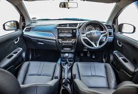 honda br v honda br v 1 5 elegance manual 2016 review cars co za