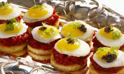 5 scrumptious thanksgiving appetizers howstuffworks
