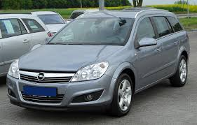 opel astra 2005 opel astra 1 3 2006 auto images and specification