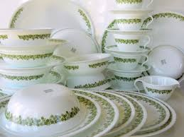 corelle dinner plates at target home design stylinghome design