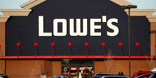 black friday lowes deals lowe u0027s black friday 2013 sale has big deals for every area of your
