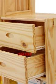 Pine Bookcase Wood Staples Picture More Detailed Picture About Solid Wood