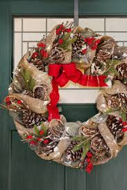 54 best door decor images on pinterest wreath ideas summer
