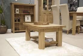 pine furniture online solid oak furniture uk furniture plus