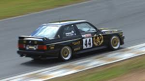 john player special livery bmw m3 e30 atcc jps team bmw 3 jim richards 1987