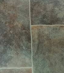 flagstone effect vinyl flooring carpet vidalondon