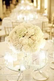 Centerpiece Mirrors Bulk by Low Centerpiece Flower Arrangements Images Table Centerpiece
