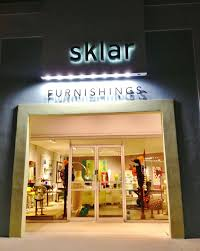 decor dreams u0026 schemes where do interior designer shop for