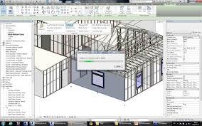 design of light gauge steel structures pdf steel design spreadsheet download frame software the network