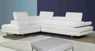 Real Leather Sofa Sale Stylish Genuine Leather Sofas Danetti Lifestyle