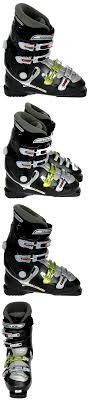 buy ski boots 16061 400 mens salomon alpine evo 2 ski boots mondo size