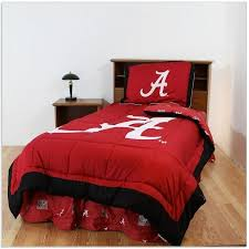 Alabama Bed Set 29 Images Of Aarons Beds Bedding Comfortable Bedding