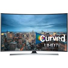 conns black friday samsung 65 u201d class 4k uhd curved smart tv un65ju7500