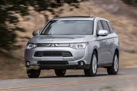 mitsubishi outlander sport 2014 custom 2014 mitsubishi outlander reviews and rating motor trend
