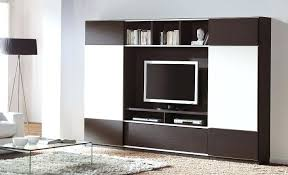 Flat Screen Tv Wall Cabinet With Doors Furniture To Hide Tv Extraordinary Hide In Cabinet With Additional