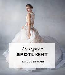 kleinfeld bridal boutique hudson u0027s bay