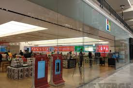 best retail deals to give on black friday microsoft store black friday 2013 deals the verge