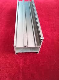 aluminum windows aluminium and doors loversiq