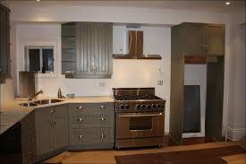 Corner Kitchen Sink Designs Kitchen Sink Dimensions Full Size Of Kitchen Sink Size In Nice