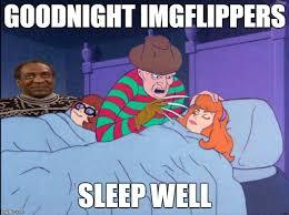Sweet Dreams Meme - sweet dreams imgflip