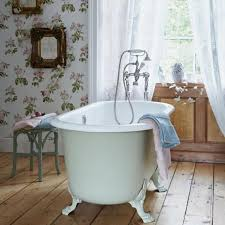 bathroom wallpaper ideas uk 15 gorgeous bathroom wallpaper design ideas rilane