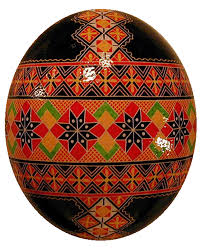 ukrainian decorated eggs s media cache ak0 pinimg originals 85 a2 3e 85
