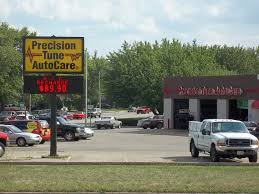 jm lexus service appointment huber heights oh auto maintenance and repair shop precision
