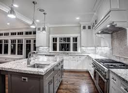 led lights under kitchen cabinets under cabinet strip lighting b q lilianduval