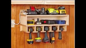 tool storage ideas for garage some nice samples of tool storage
