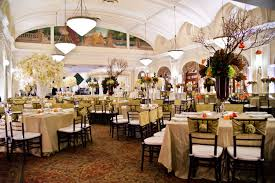 Weddings In Houston Home Crystal Ballroom