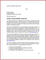 Medical Billing And Coding Resume Sample by Good Resume Examples Http Www Jobresume Website Good Resume