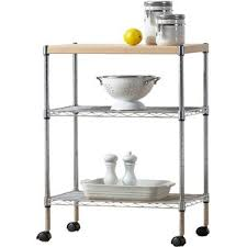Kitchen Cart Table by Kitchen Islands U0026 Carts Joss U0026 Main