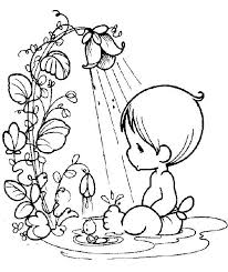259 dibujos precious moments images drawings