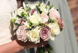 Wedding Flowers October Wedding Flowers Wedding Bouquet Flowers Uk