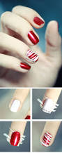 27 best nails images on pinterest make up camo nail art and