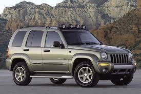 jeep liberty 2007 recall jeep grand and jeep liberty recall autotrader