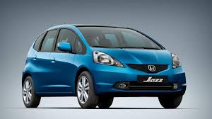 honda jazz features u0026 specifications