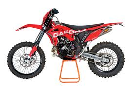 factory motocross bikes for sale dirt bike magazine 2017 2 stroke buyer u0027s guide