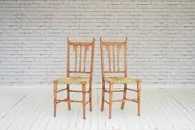 kitchen chairs u2013 white elephant trading company
