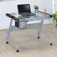 Desktop Drafting Table Enitiallab Drafting Table Reviews Wayfair