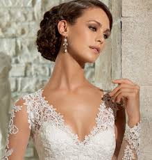 wedding dress accessories bridal fashions choosing simple accessories