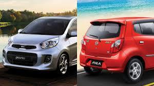 daihatsu toyota u0027s daihatsu hyundai u0027s kia motors car brands planning to