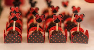 minnie mouse 1st birthday party ideas kara s party ideas mickey minnie mouse party archives kara s