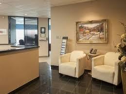espace bureau à louer voir 74 espaces de bureaux à louer laval local à louer région de