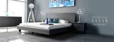 Home Design Store Brighton by El Dorado Furniture A Different Kind Of Furniture Store